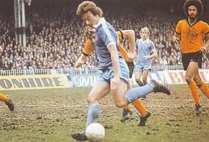 wolves home 1978 to 79 action3