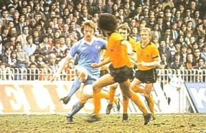 wolves home 1978 to 79 action5