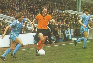 wolves home 1978 to 79 action6