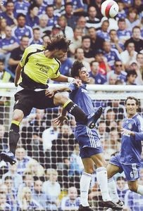 chelsea away 2006 to 07 action4