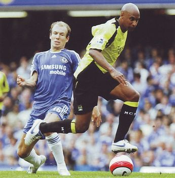 chelsea away 2006 to 07 action9