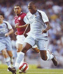 west ham home 2006 to 07 action3