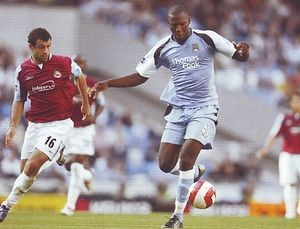 west ham home 2006 to 07 action4
