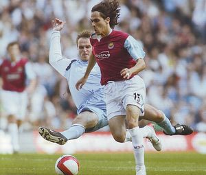west ham home 2006 to 07 action5