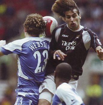 wigan away 2006 to 07 action7