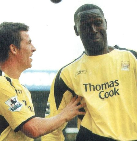 2005-06 birmingham away cole goal