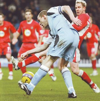 blackburn home 2006 to 07 action