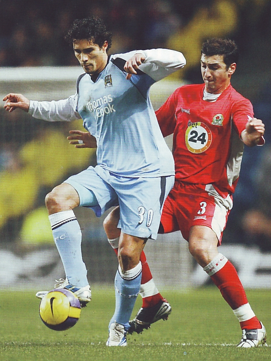 blackburn home 2006 to 07 action2