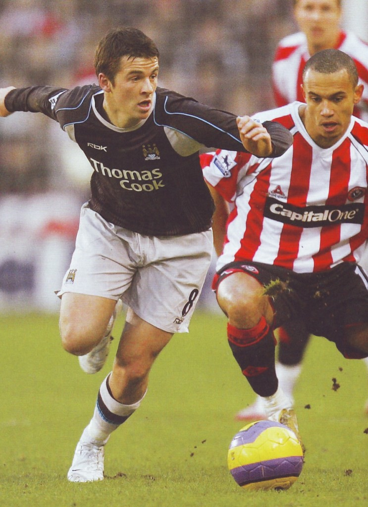 sheff united away 2006 to 07 action4