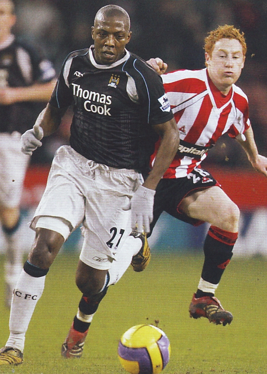 sheff united away 2006 to 07 action5