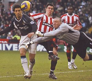 sheff united away 2006 to 07 action6