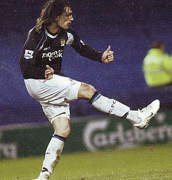 sheff weds away fa cup 2006 to 07 samaras pen goal