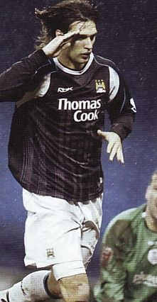 sheff weds away fa cup 2006 to 07 samaras pen goal2