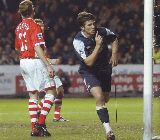 2005-06 charlton awaybarton goal2