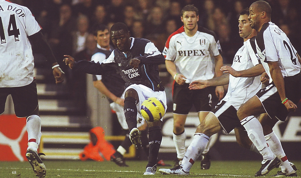 2005-06  fulham away action4