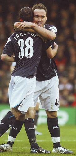 2005-06 lee croft fulham away goal2