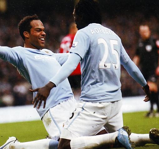 fulham home 2009 to 10 lescott goal4