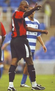 reading friendly 2004 to 05 action