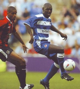 reading friendly 2004 to 05 action2