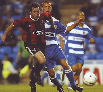 reading friendly 2004 to 05 action3