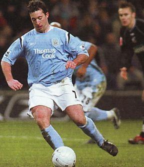 scunthorpe home fa cup 2005-06 fowler hatrickgoal