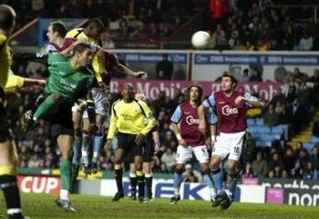 villa away fa cup 2005-06 richards goal4