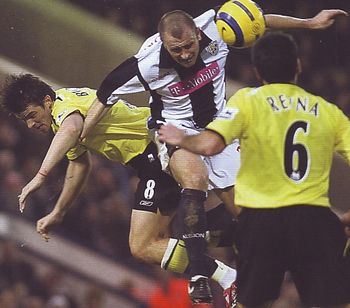 wba away 2005 to 06 action3