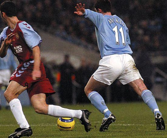 aston villa home 2004 to 05 macken goal2