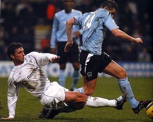 bolton away 2004 to 05 action4
