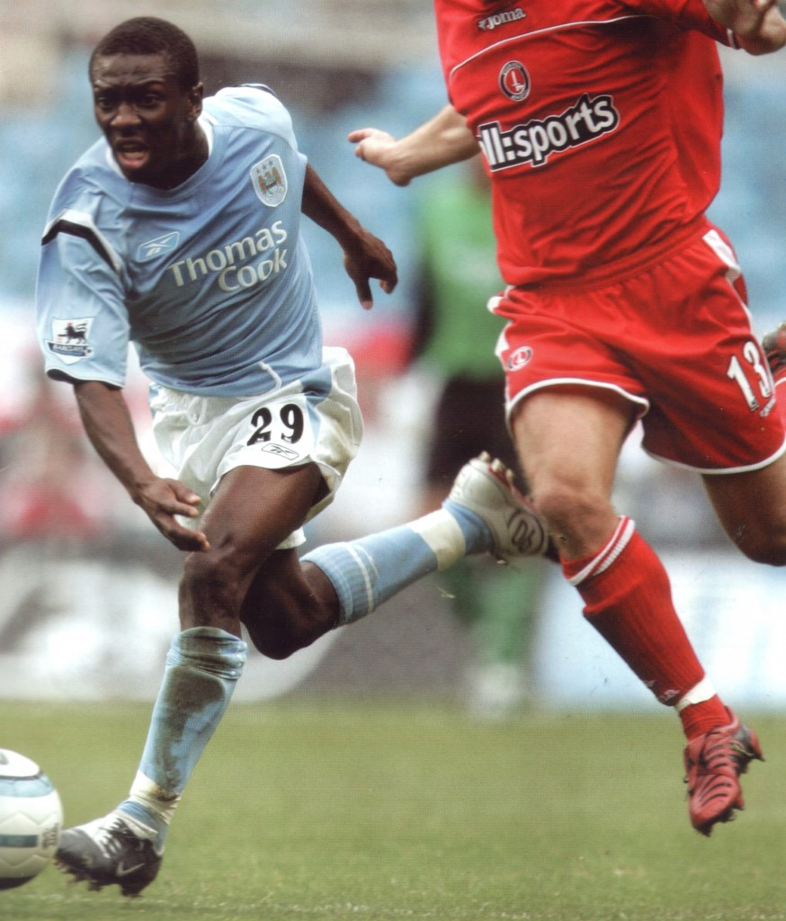 charlton home 2004 to 05 action2