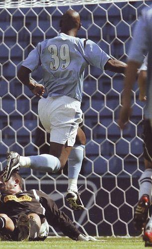 lazio 2004 to 05 anelka goal