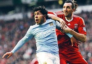 liverpool away 2009 to 10 action2
