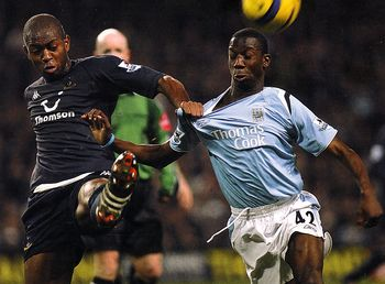 tottenham home 2004 to 05 action