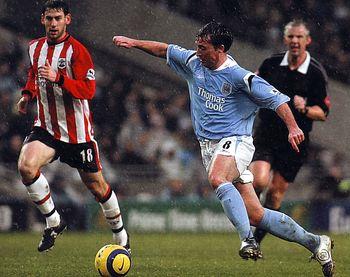 Southampton home 2004 to 05 action4