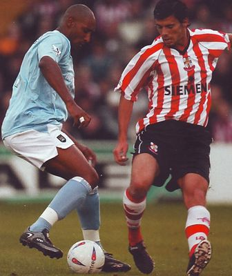 lincoln friendly 2003 to 04 action
