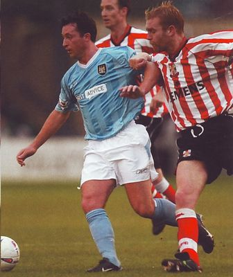 lincoln friendly 2003 to 04 action2