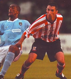lincoln friendly 2003 to 04 action3