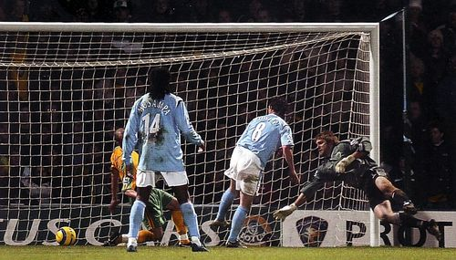 norwich away fowler winning goal2