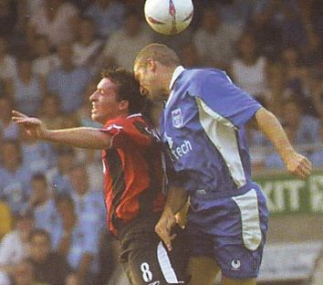 rochdale 2003 to 04 action