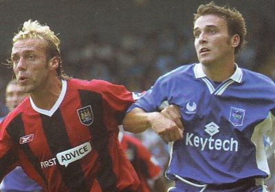 rochdale 2003 to 04 action2