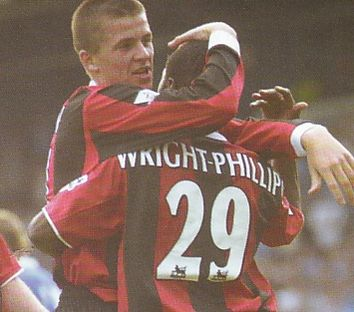 rochdale 2003 to 04