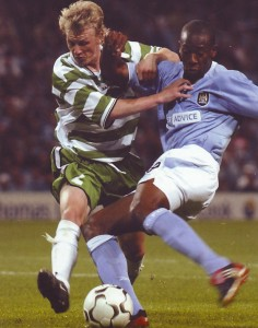 tns home 2003 to 04 action2