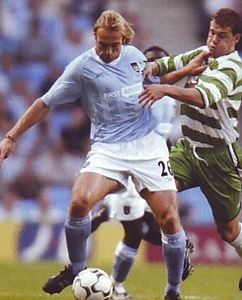 tns home 2003 to 04 action3