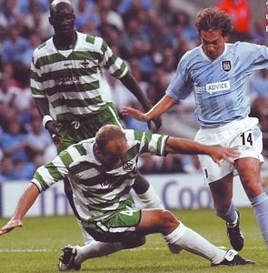 tns home 2003 to 04 action4