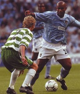 tns home 2003 to 04 action5