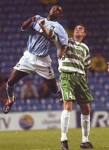 tns home 2003 to 04 action6