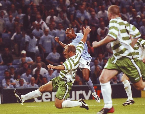 tns home 2003 to 04 anelka goal 5