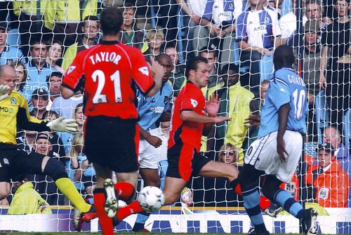 Blackburn home 2002 to 03 city equaliser2