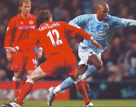 Middlesboro home 2003 to 04 action4