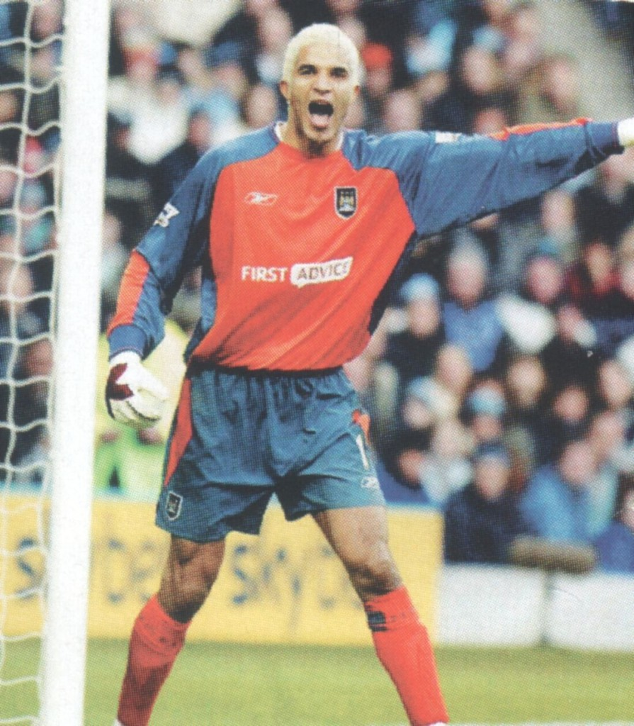 blackburn home 2003 to 04 james debut